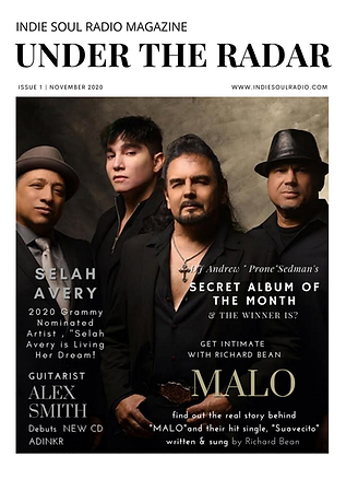 Malo Cover ( Under The Radar).png