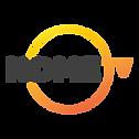 NDME TV Logo (1).png