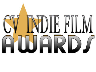 """CEO of Gina Carey Films, """"Gina Carey"""" to Launch the 1st Annual Coachella Valley Independent Film Awa"""