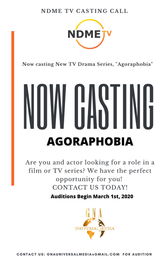 Casting call for Agoraphobia.png