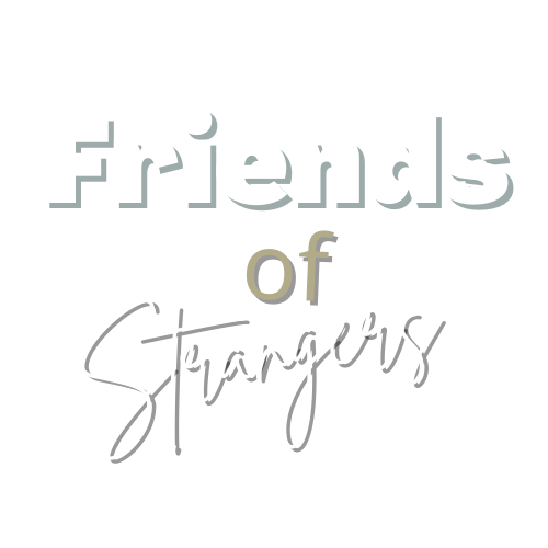 Logo Friends of Strangers Transparent small.png