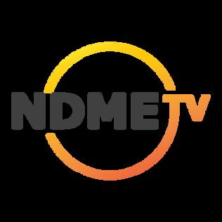 NDME TV Logo.png