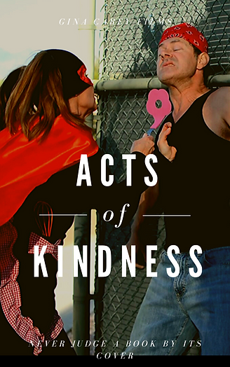 Acts of Kindness.png
