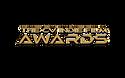 award logo png golden.png