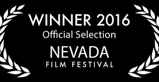 Writer, Producer, Director Gina Carey CEO of Gina Carey Films Wins Award for Best Director For Her F