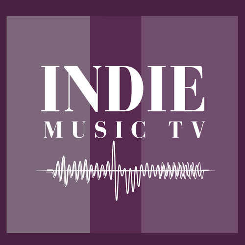 INDIE MUSIC TV 4.png