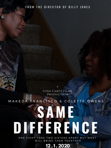 Same difference poster with date.png