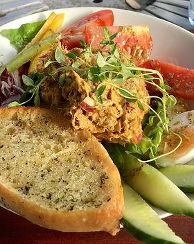 salad-2070348_1920.jpg