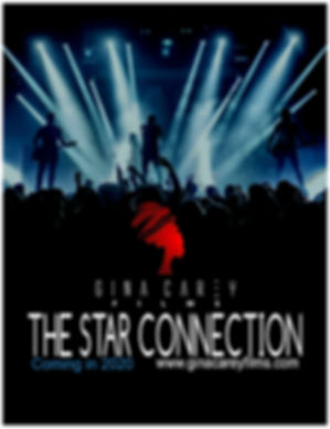 The Star Connection Poster.jpg