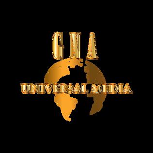 GNA Universal Media Logo.png