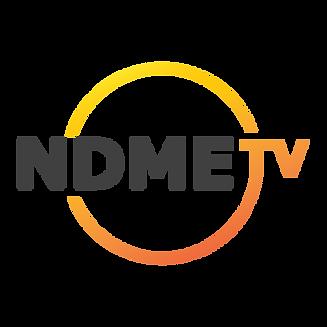 NDME TV