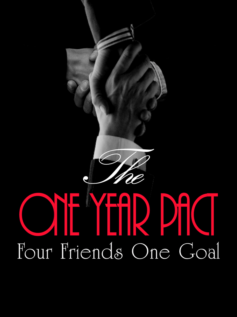 The One Year Pact