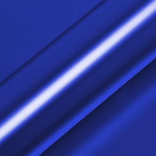 HX30SCH05S Super Chrome Blue  Satin