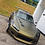 Thumbnail: HX30N71M Golden Black Matt