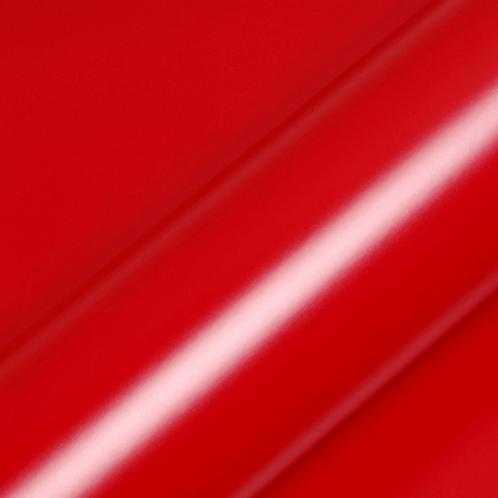 VCRE3186M Dark Red Matt