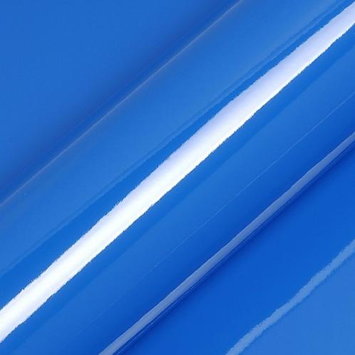 E3300B Continental Blue Gloss