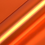 Thumbnail: HX30SCH08S Super Chrome Orange Satin