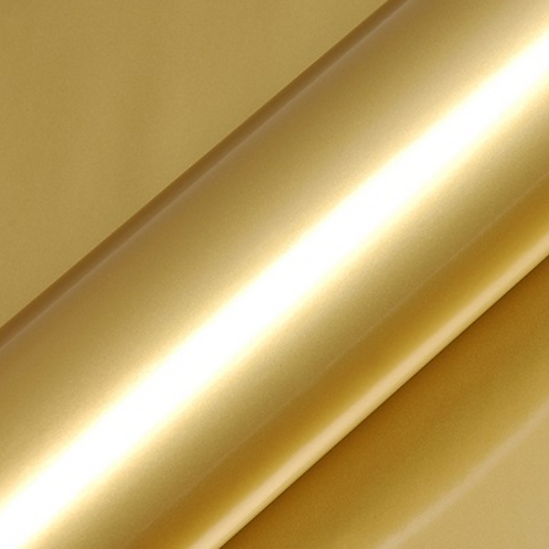 E3871B Gold Gloss