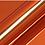 Thumbnail: HX30SCH08B Super Chrome Orange Gloss
