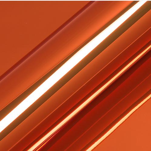 HX30SCH08B Super Chrome Orange Gloss