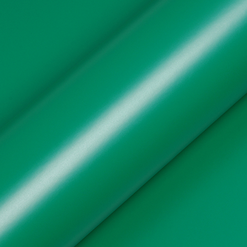 E3340M Permanent Green Matt