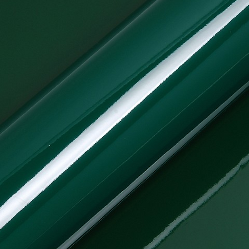 E3336B Larch Green Gloss