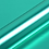 Thumbnail: HX30SCH09S Super Chrome Turquoise Satin
