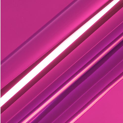 HX30SCH10B Super Chrome Pink Gloss