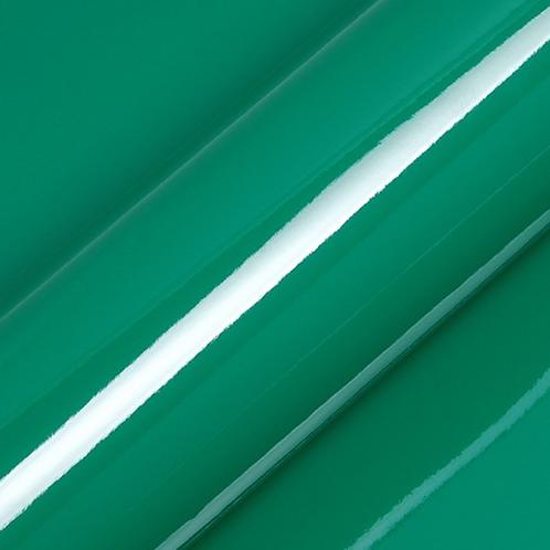 E3340B Permanent Green Gloss