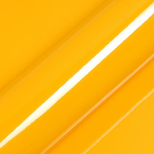 S5136B Mustard Gloss