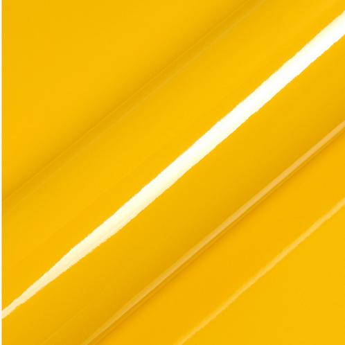 S5100B Daffodil Yellow Gloss