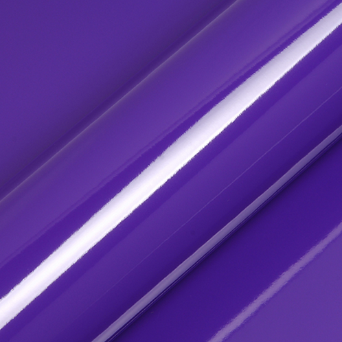 E3527B Purple Gloss