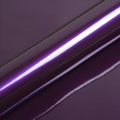 HX20VBYB Byzantine Violet Gloss