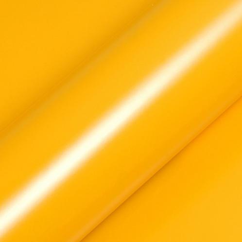 E3123M  Daffodil Yellow Matt
