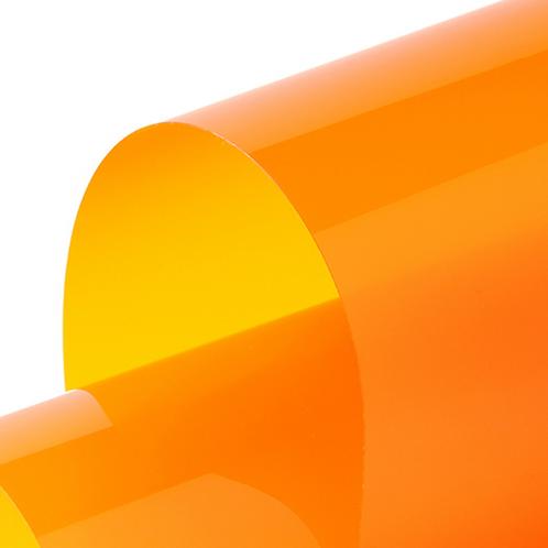 Cristal C4210 Saffron