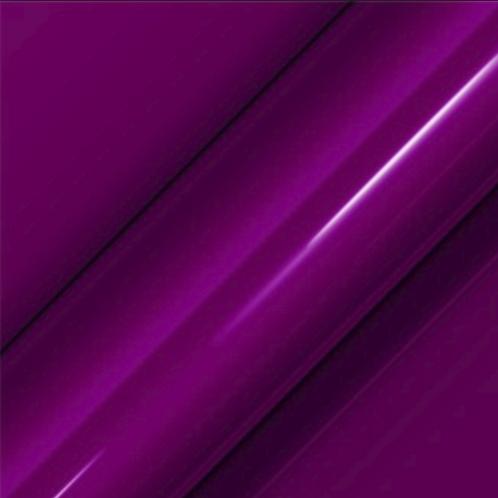 HX20352B Elderberry Purple Gloss
