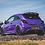 Thumbnail: HX20VBYB Byzantine Violet Gloss