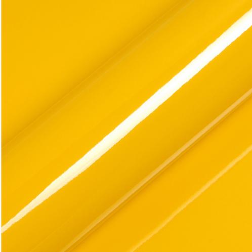S5123B Daffodil Yellow Gloss
