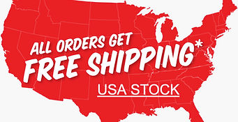 free-shipping_edited.jpg