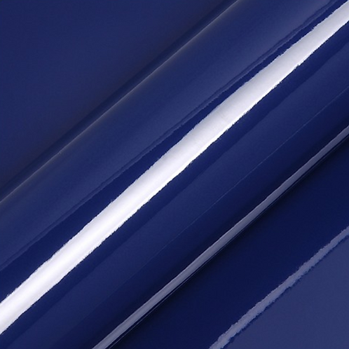 E3281B Dark Blue Gloss