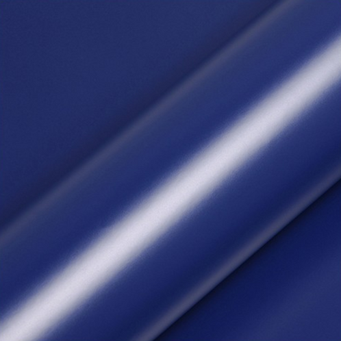 E3281M  Night Blue Matt