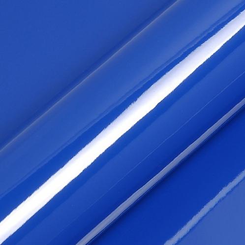 E3294B Permanent Blue Gloss