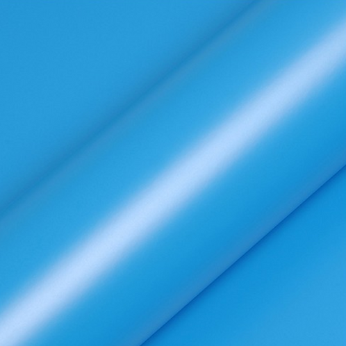 E3298M Periwinkle Blue Matt