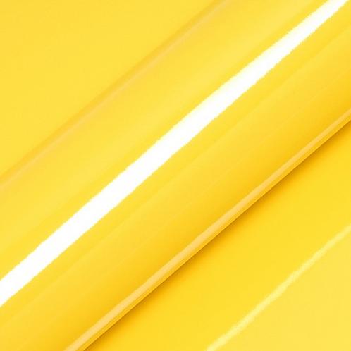 E3116B Light Yellow Gloss