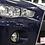 Thumbnail: HX20532B Abyssal Blue Gloss