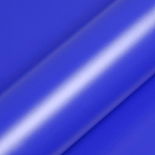E3ELEM Electric Blue Matt