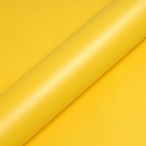 VCRE3116M Light Yellow Matt