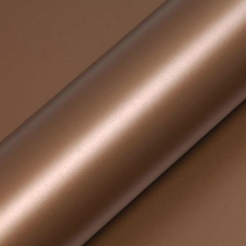 HX20661S Canyon Copper Met Satin