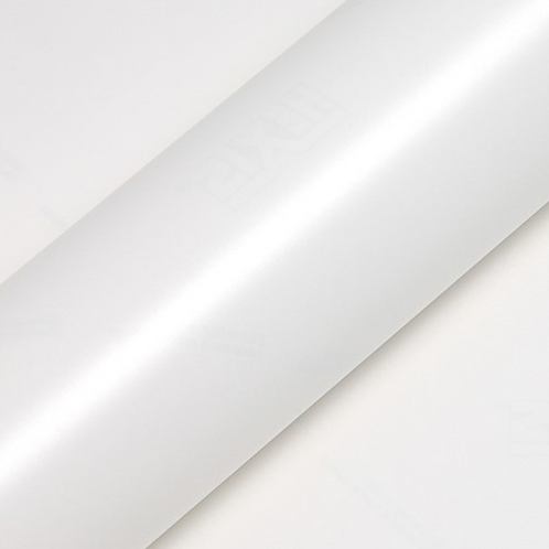 Translucente T5001 Polar White
