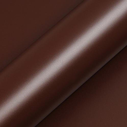 Translucente T5476 Brown